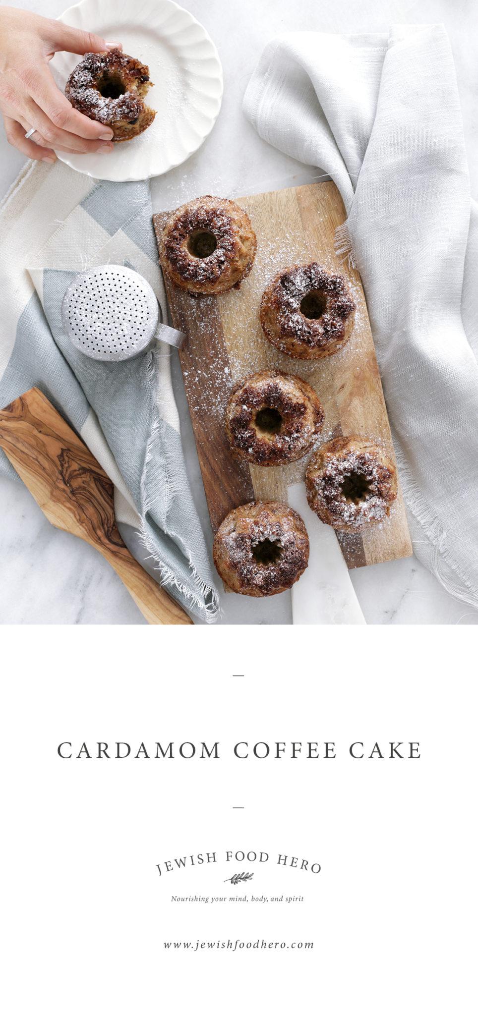cardamom-coffee-cake-vegan-jewish-food-hero-yom-kippur-rosh-hashanah
