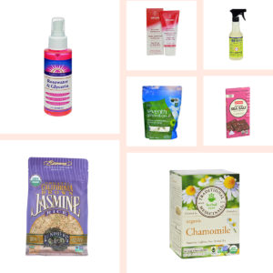 Amazon Shop Vegan kosher essentials