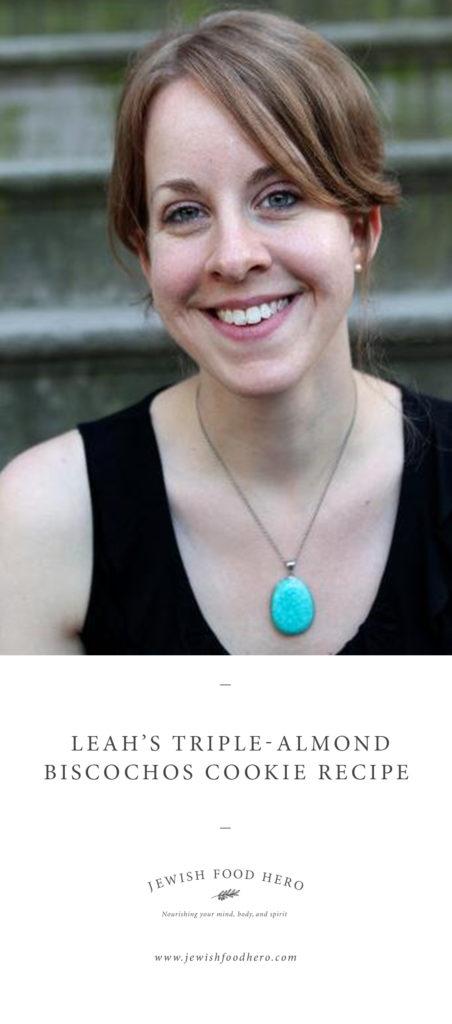 Jewish woman smiling