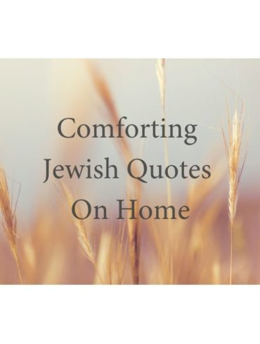 title text on wheat field background