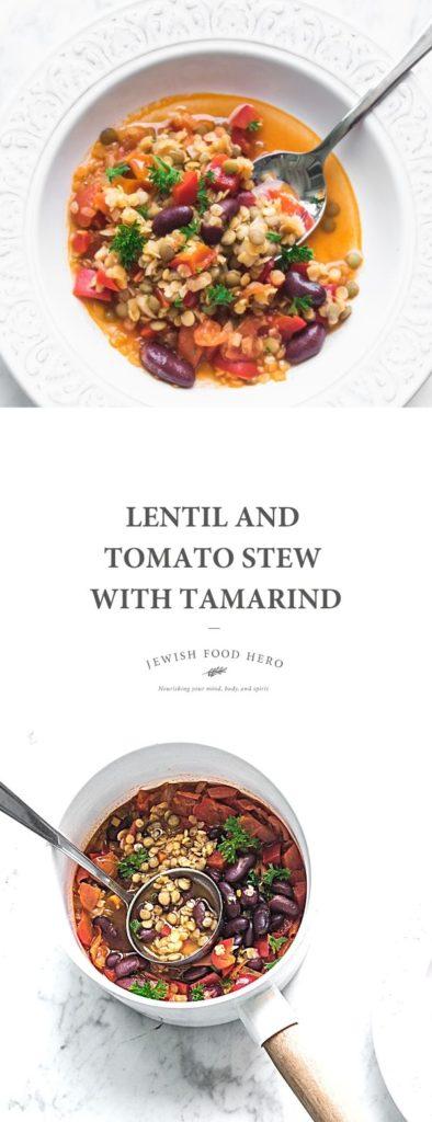 vegetarian stew images
