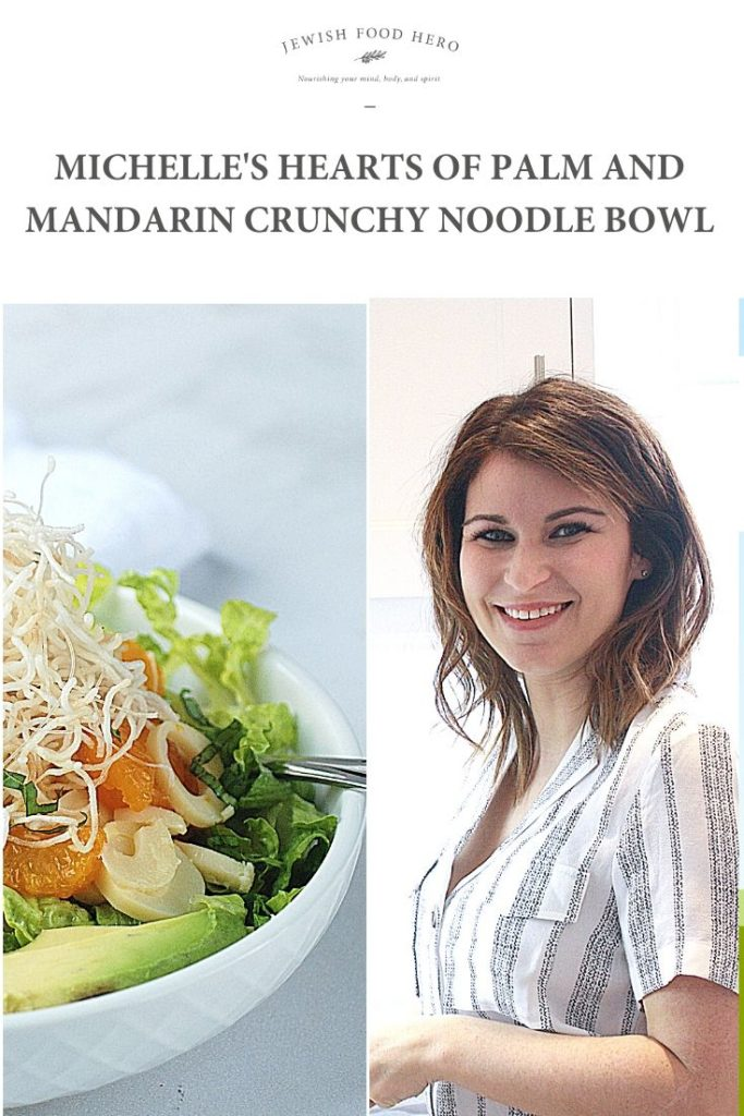 Michelles-Hearts-of-Palm-and-Mandarin-Crunchy-Noodle-Bowl-