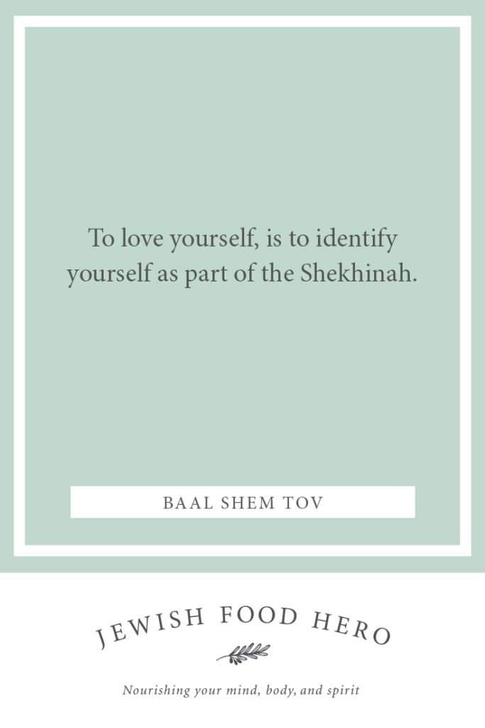 Baal-Shem-Tov-Quote