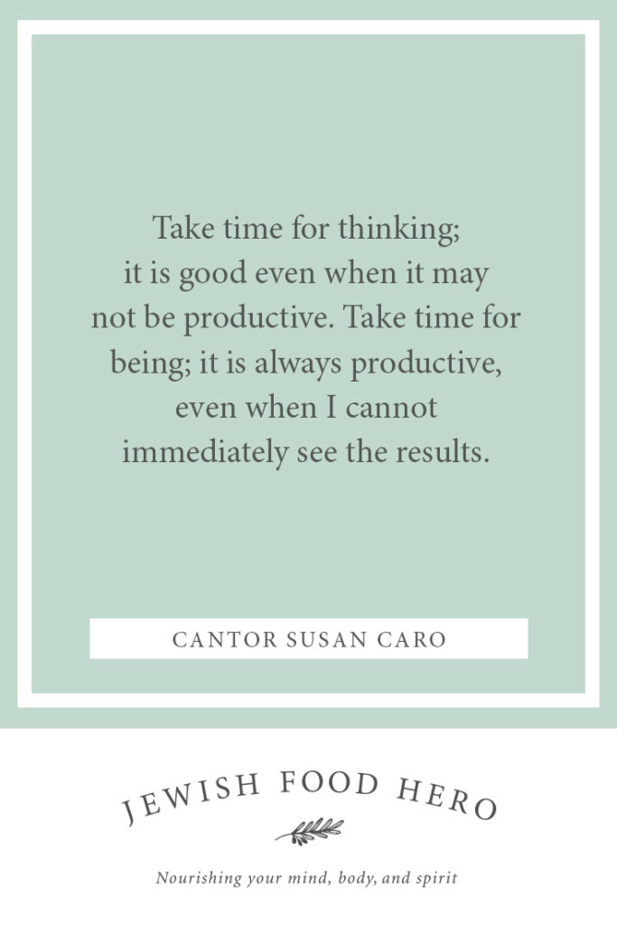 Cantor-Susan-Caro-2-Quote
