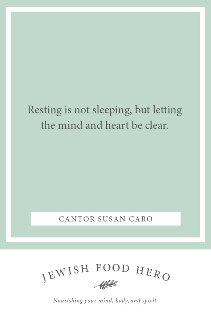 Cantor-Susan-Caro-Quote