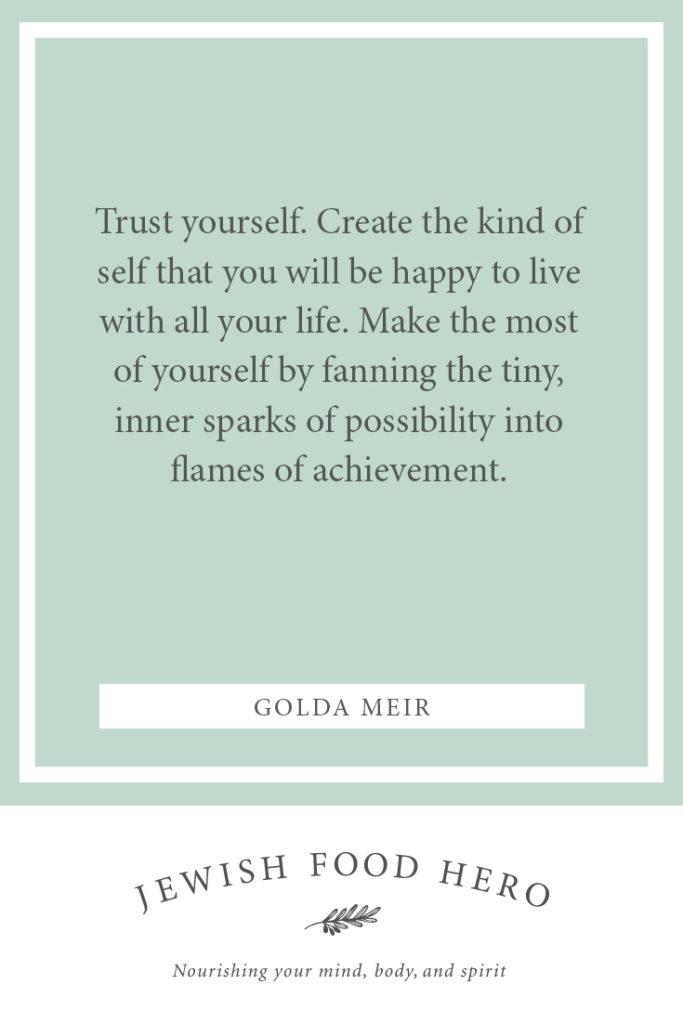 Golda-Meir-Quote.