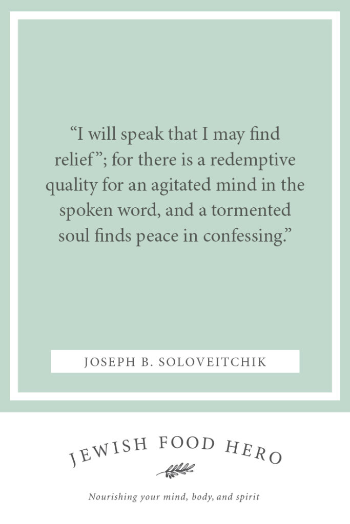 Joseph-B.-Soloveitchik-Quote
