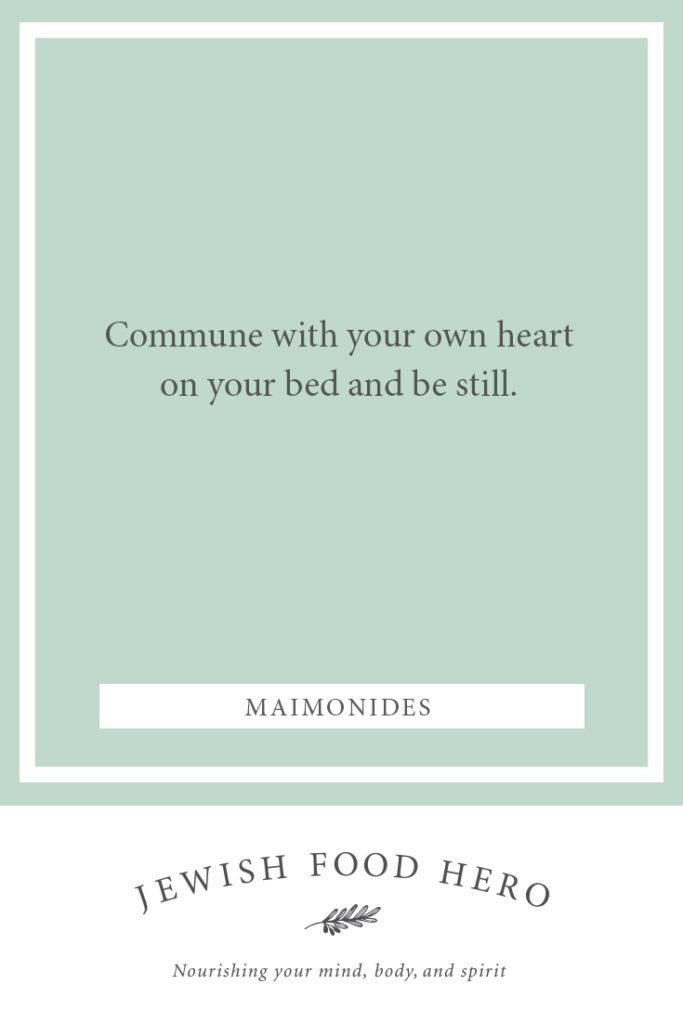 Maimonides-Quote.