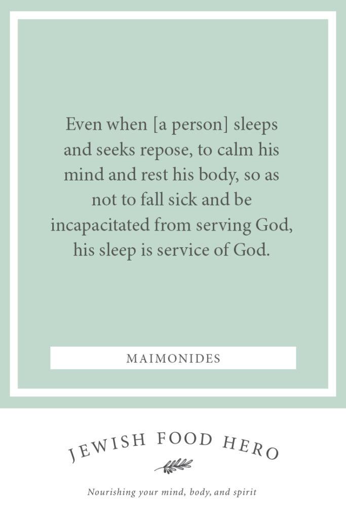 Maimonides-Quote-copy