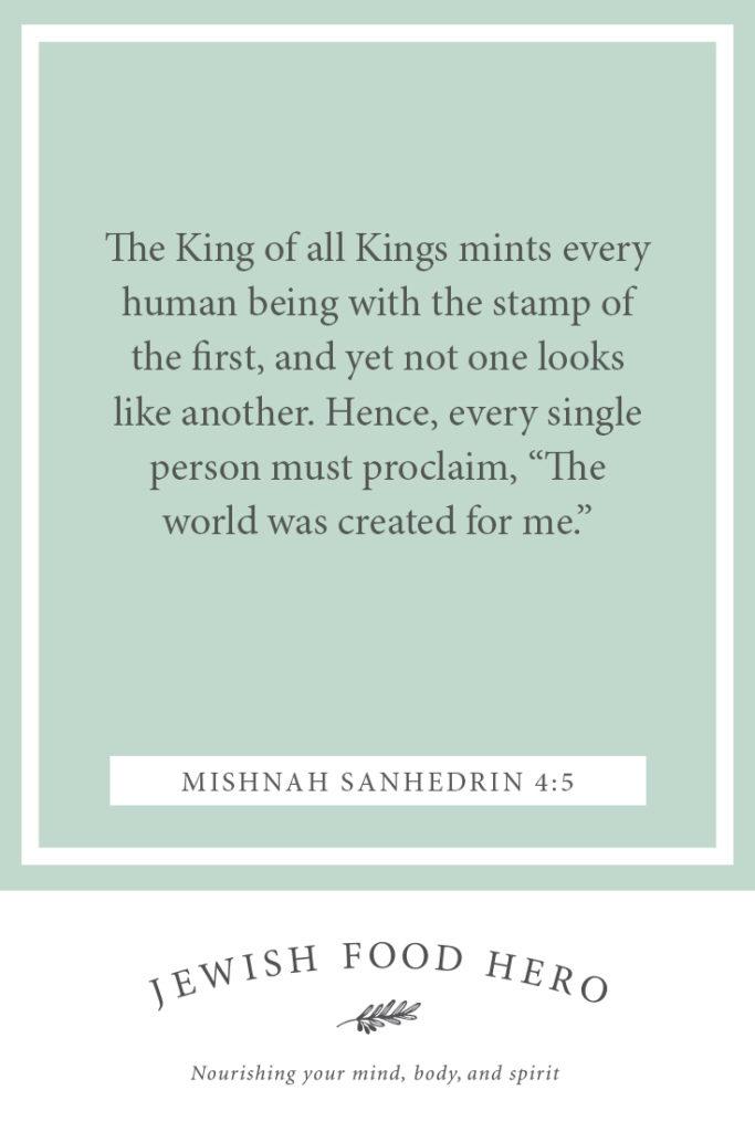 Mishnah-Sanhedrin-4-5-Quote
