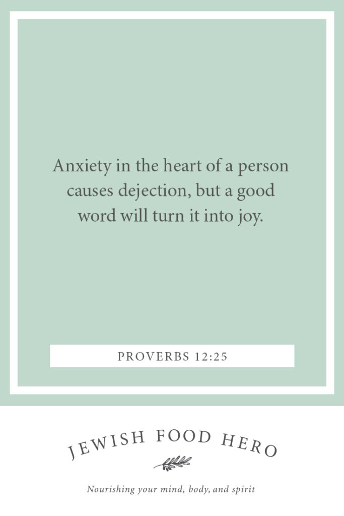Proverbs-12-25-Quote