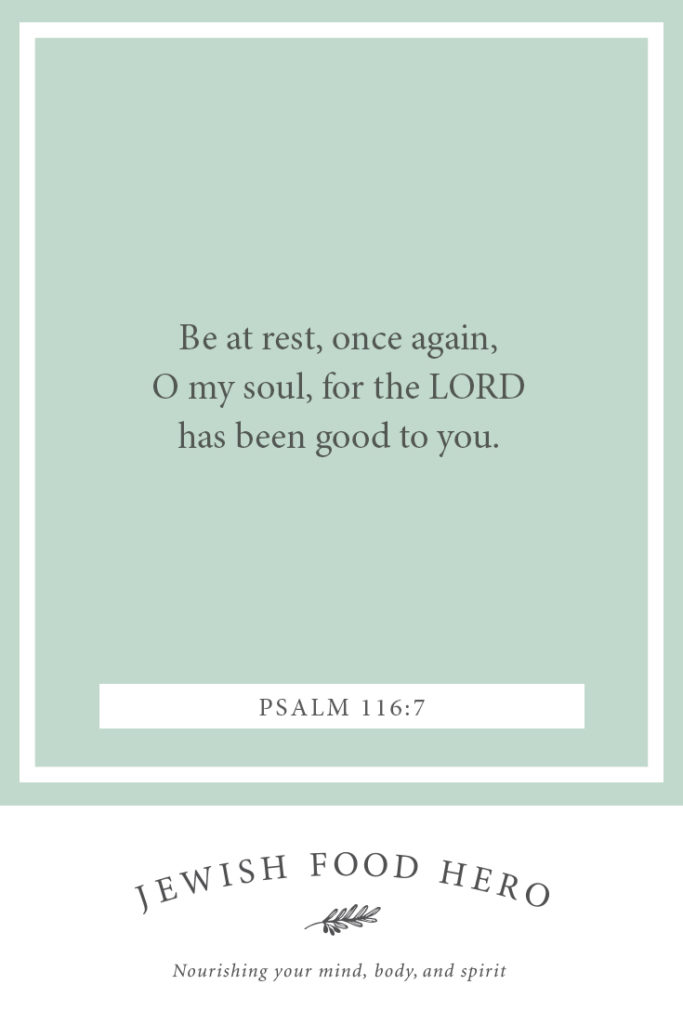 Psalm-116-7-Quote
