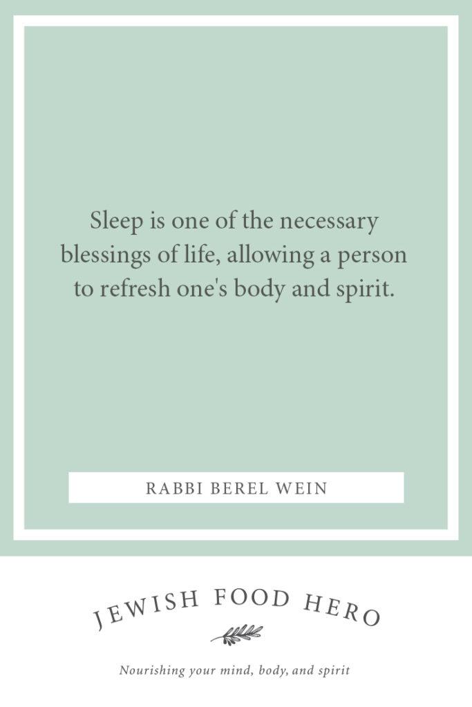 Rabbi-Berel-Wein-Quote