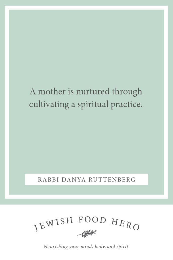Rabbi-Danya-Ruttenberg-Quote
