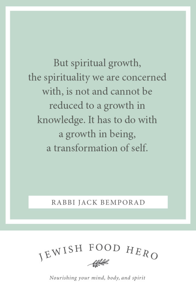 Rabbi-Jack-Bemporad-Quote