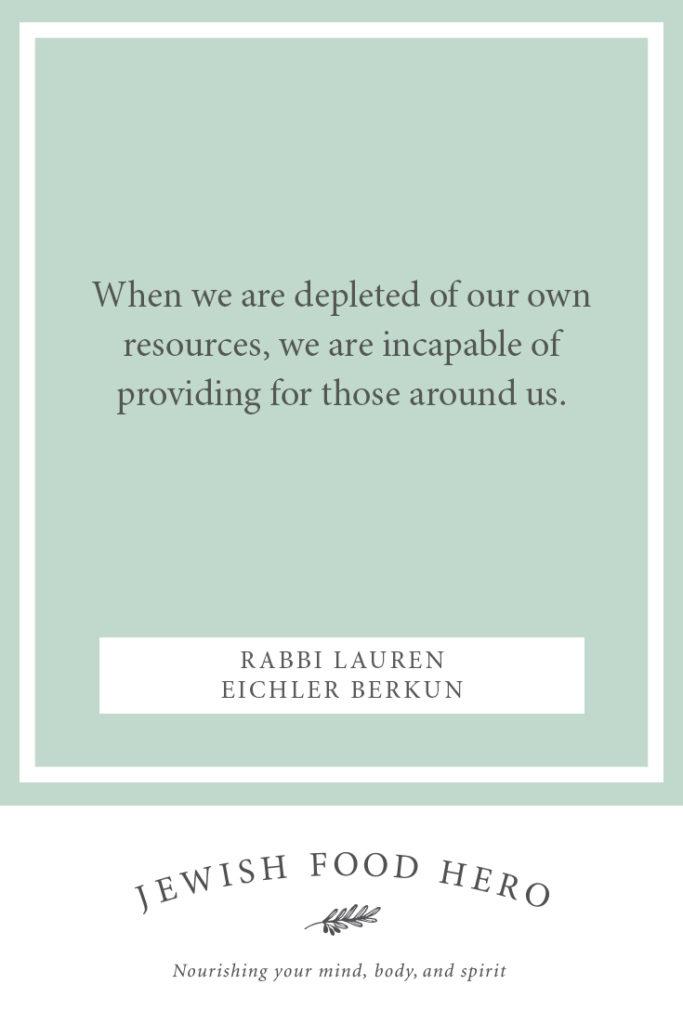 Rabbi-Lauren-Eichler-Berkun-Quote