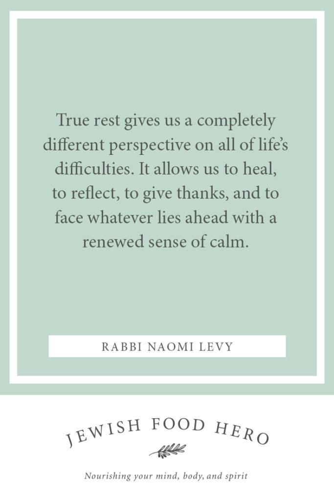Rabbi-Naomi-Levy-Quote