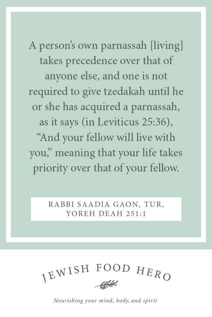 Rabbi-Saadia-Gaon-Tur-Yoreh-Deah-251-1-Quote
