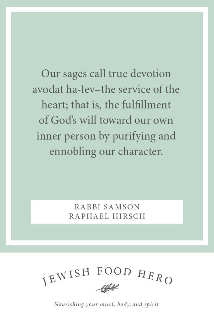 Rabbi-Samson-Raphael-Hirsch-Quote