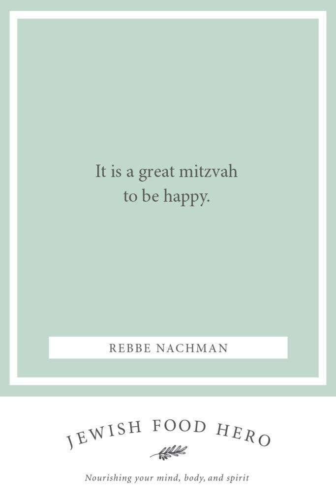 Rebbe-Nachman-Quote