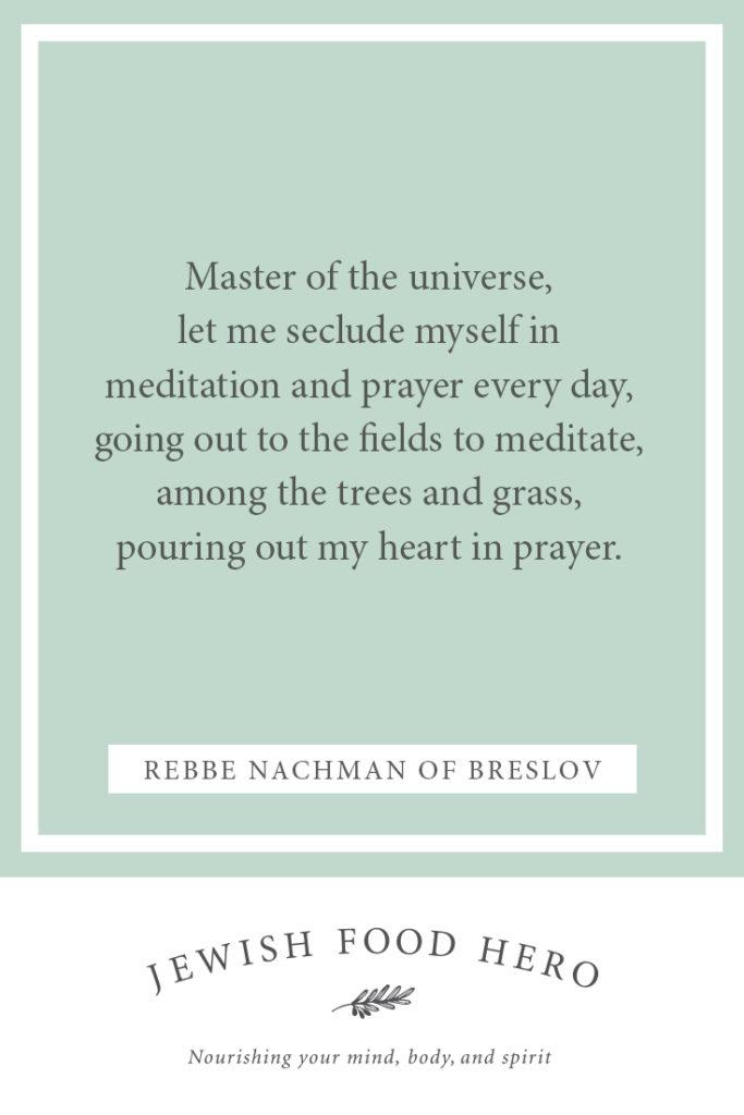 Rebbe-Nachman-of-Breslov-Quote