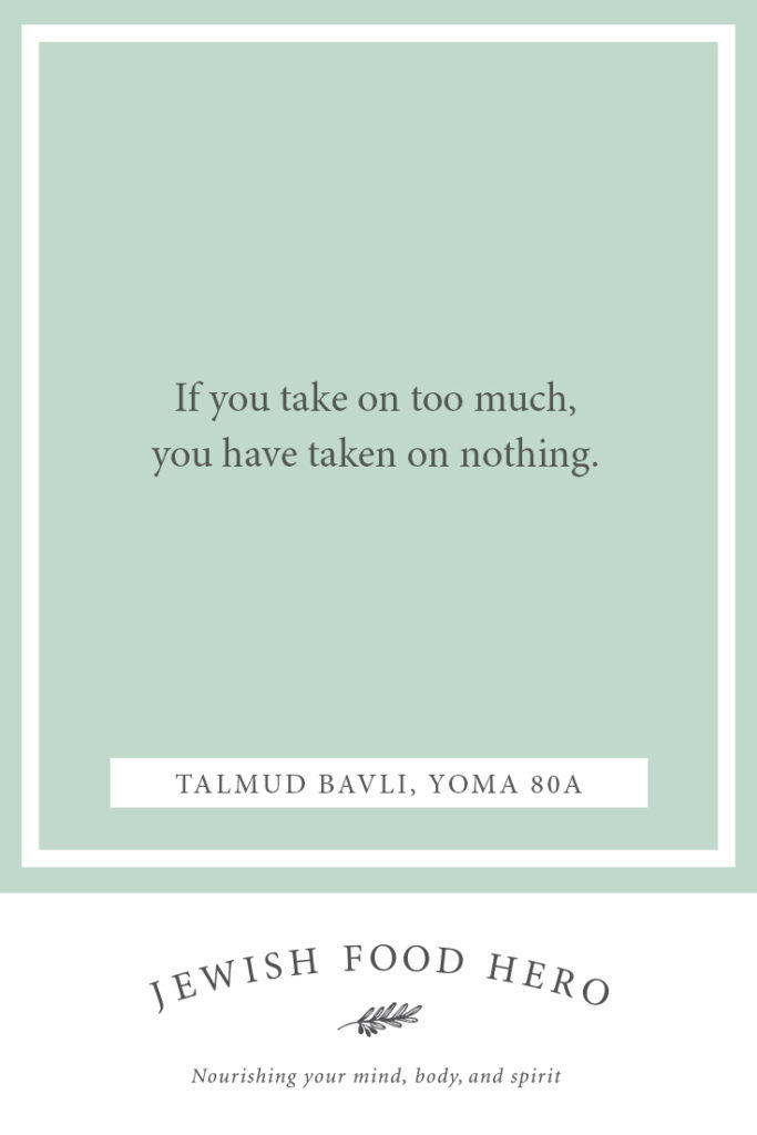 Talmud-Bavli-Yoma-80a-Quote