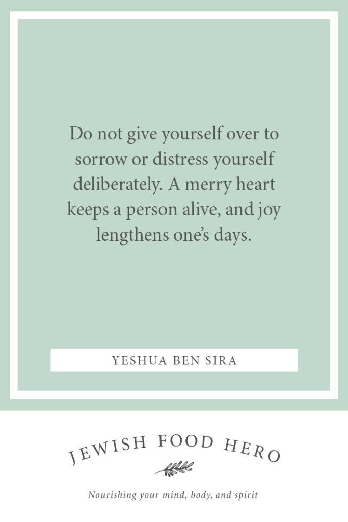 Yeshua-Ben-Sira-Quote