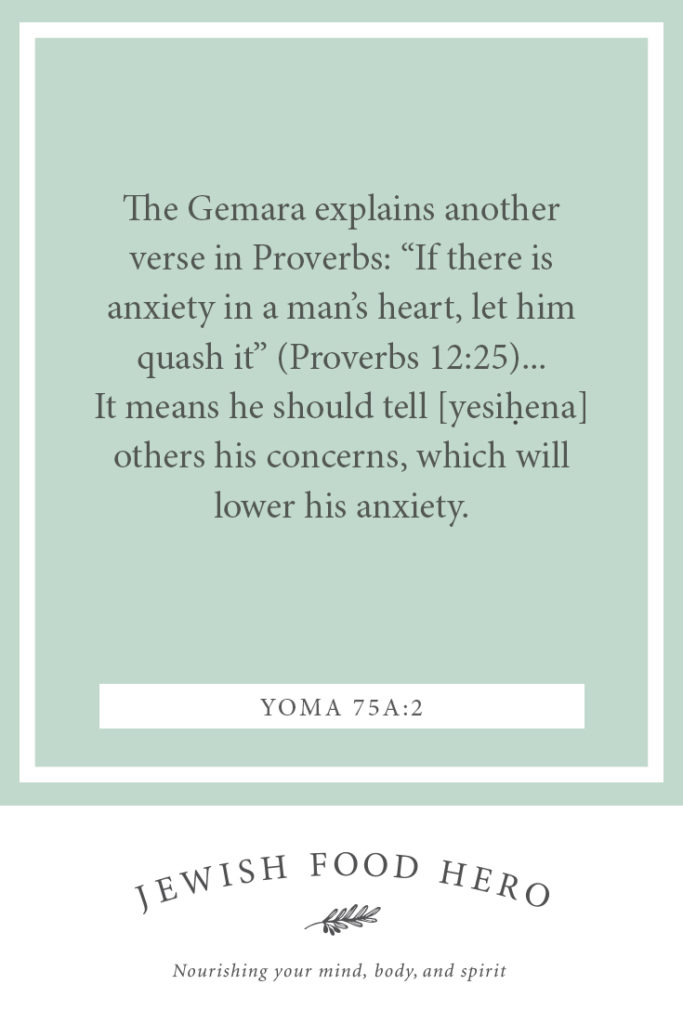 Yoma-75a-2-Quote