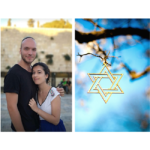 Eco-Kosher Questions At Beit Bin