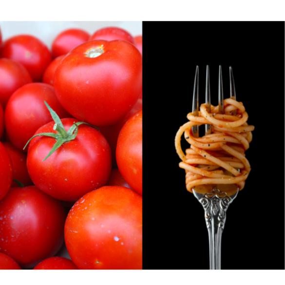 The Best Vegan Pasta Sauces